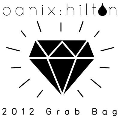 1 Lauantai logo