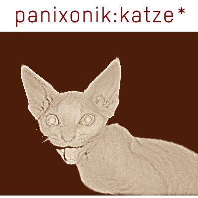 2 Katze002 logo
