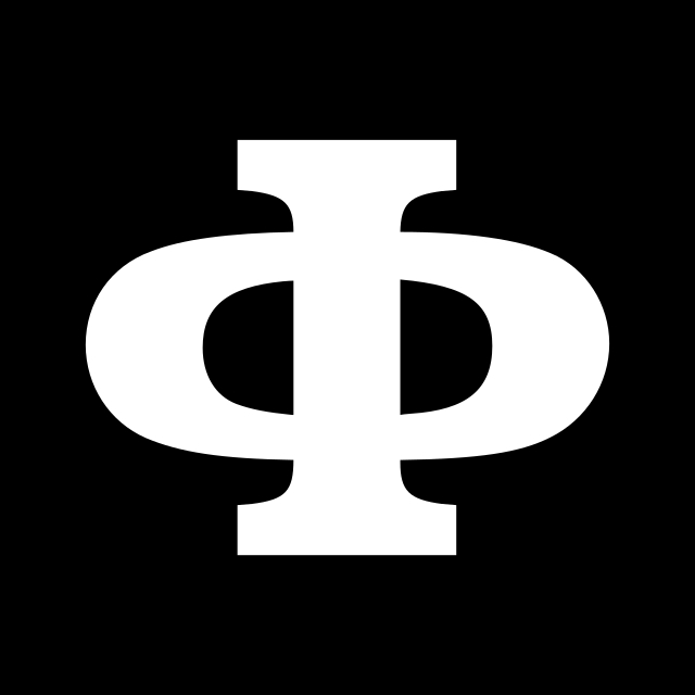 1 Reflux Column logo
