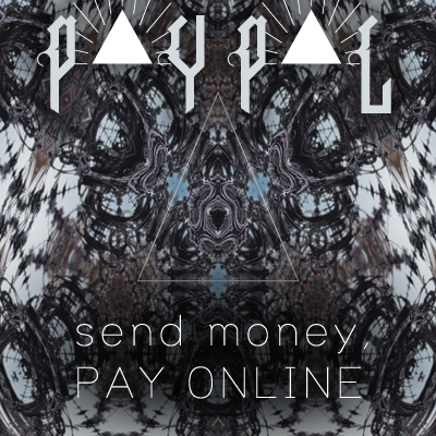 Send Money Pay Online Ep